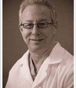 Photo of Weinberg