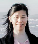 Photo of Chiou-Fen